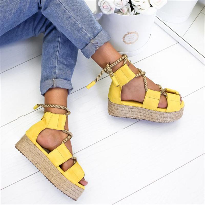 Makeuphall Quinceanera Shoes Heels High Heels