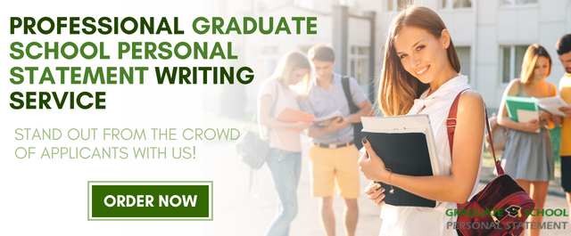 Top grad school writing services