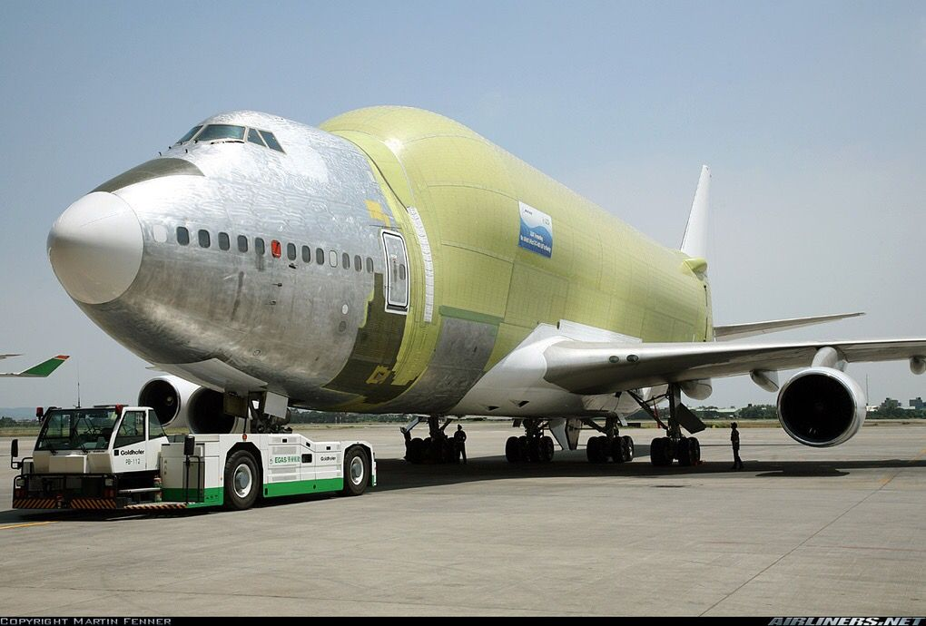 Boeing747 Boeing Boeing 747, Boeing, Boeing dreamlifter