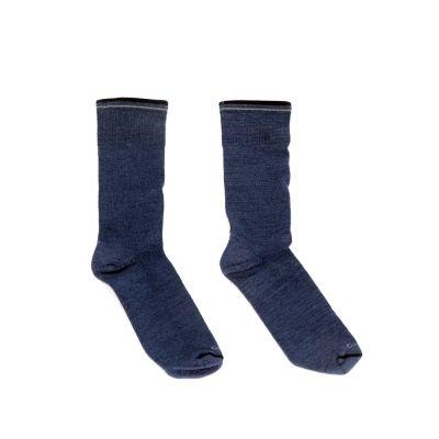 Originales calcetines para hombres que combinan a la perfección ...