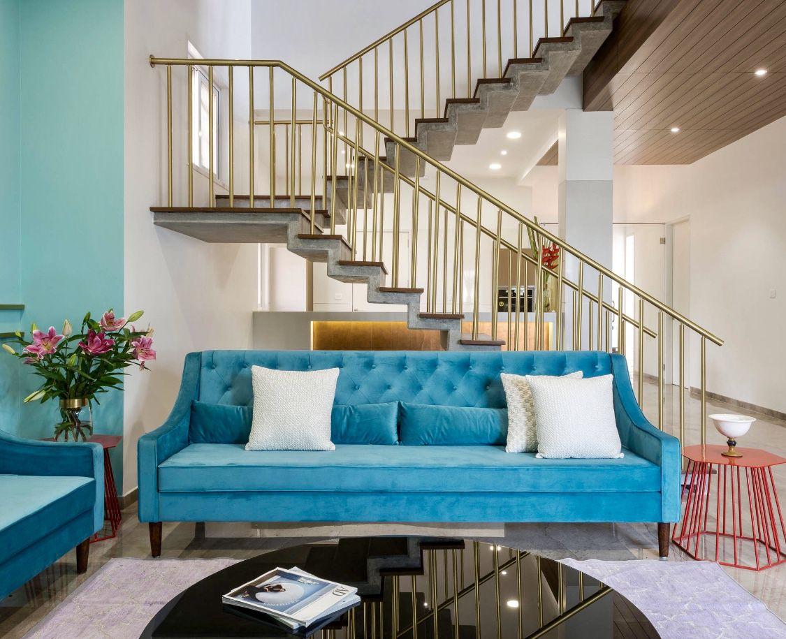Best Teal Sofa Blue Sofa Modern Living Room Turquoise Sofa 400 x 300