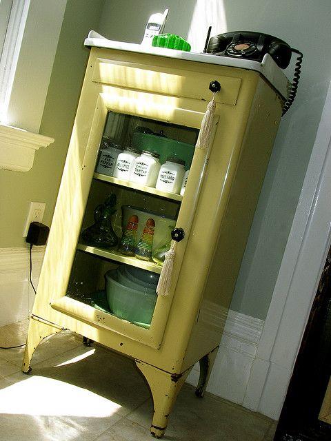Vintage Dental Cabinet Dental Cabinet Medical Cabinet Dental