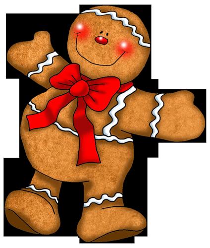 al gingerbread parade paper ca printable christmas 19 pinterest rh pinterest com