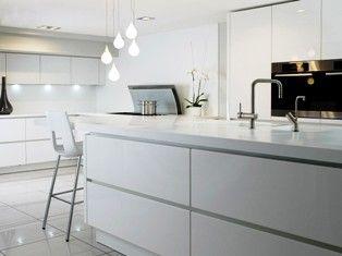 Ikea Kitchen White Gloss white ikea kitchen. white ikea kitchen southern hospitality on sich