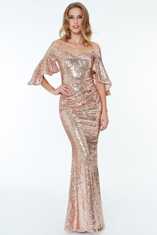 womens sequin dress cocktail & party dresses