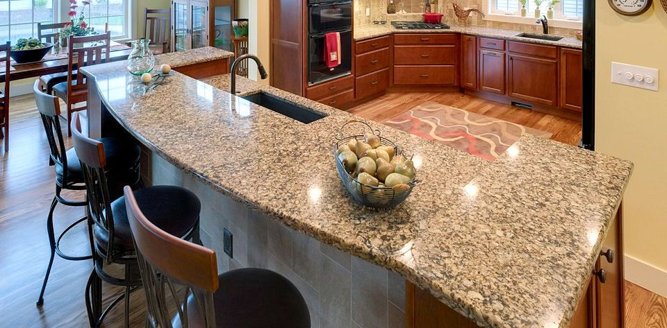 for large with showing natural granite and image latte pros glazed alpine engineerd care mahal quartz stone brookhaven countertop kitchen white quartzite countertops taj cons vs of