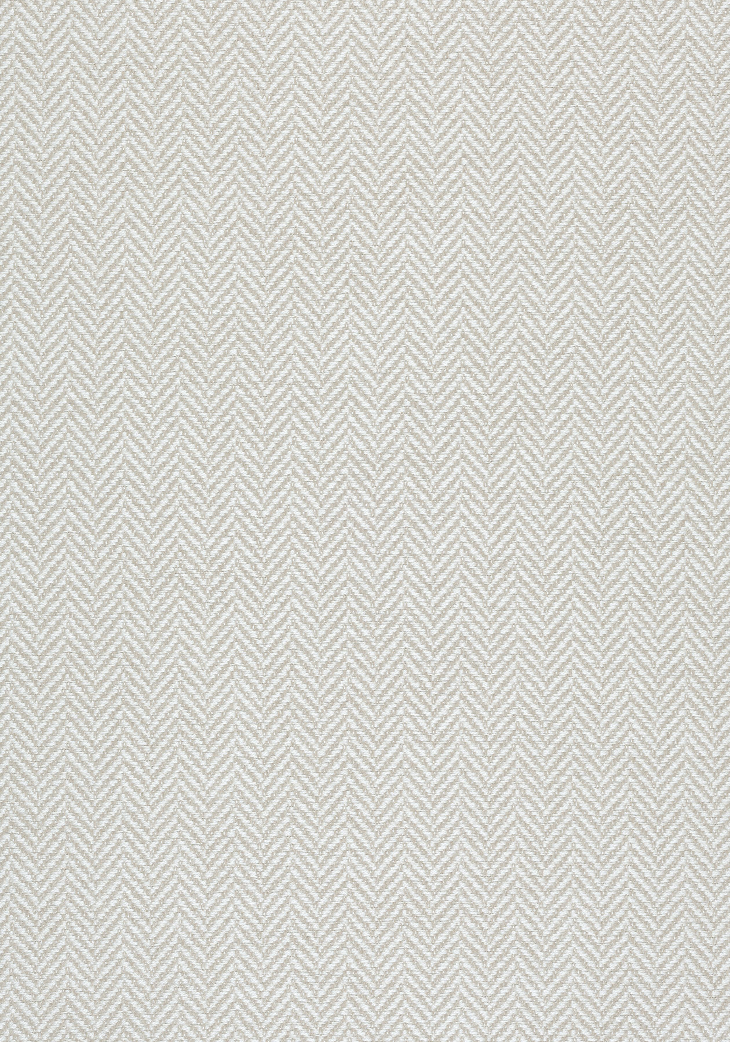 HOLLIS HERRINGBONE, Linen, W80743, Collection Solstice from Thibaut