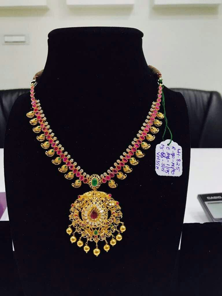Pin by manish varma on my Pinterest Indian jewelry Jewel and