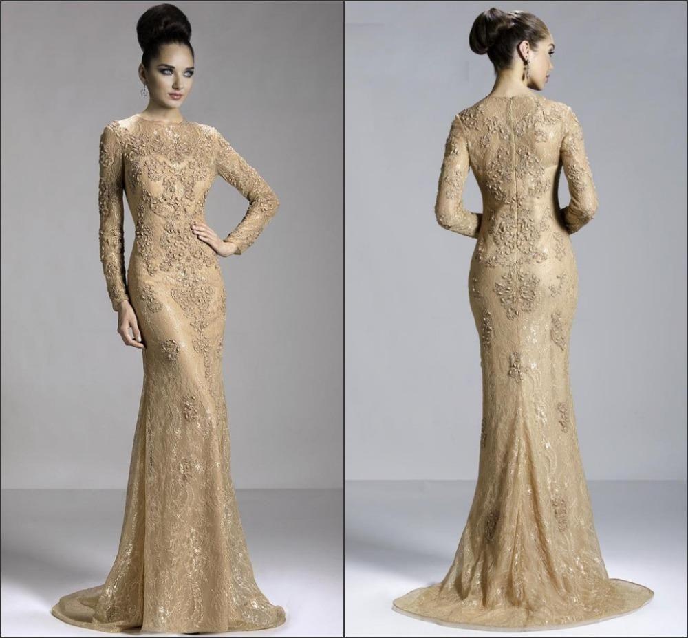 long sleeve lace dress australia