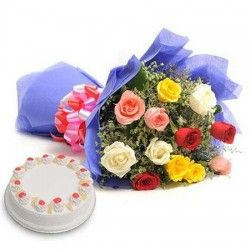 Mix Love Flower Delivery Wedding Flowers Delivery Online Flower Delivery