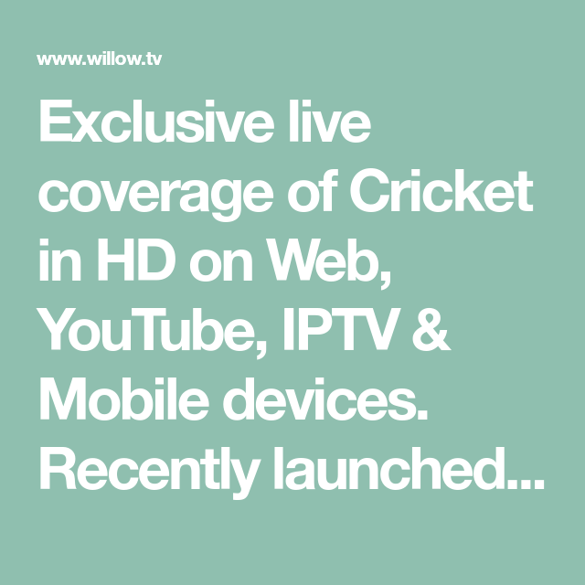 Watched First Innings Of Colombo Kings Versus Galle Gladiators In The Lankan Primer League Watched The Last 17 Overs Of Th Live Cricket Apple Tv Product Launch