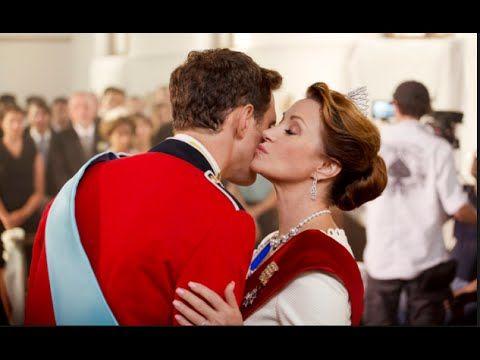 Watch A Royal Christmas 2014 Hallmark ( Hallmark TV Movies ...