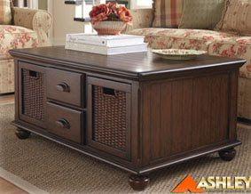 Now Available At Main Street Mattress And Ashley Furniture Direct In