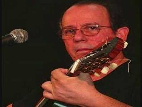 Silvio Rodriguez Sueño Con Serpientes Canciones Musica Música Canciones