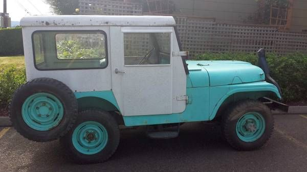 Ewillys Your Source For Jeep And Willys Deals Mods And More Willys Jeep Jeep Truck Jeep Hacks