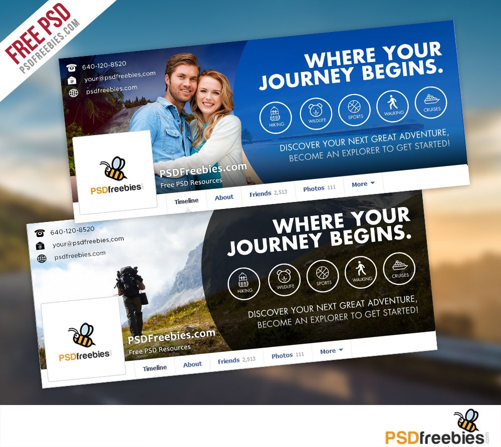 Travel facebook timeline covers free psd templates free facebook download travel facebook timeline covers free psd templatesis travel facebook timeline covers is perfect fbccfo Image collections