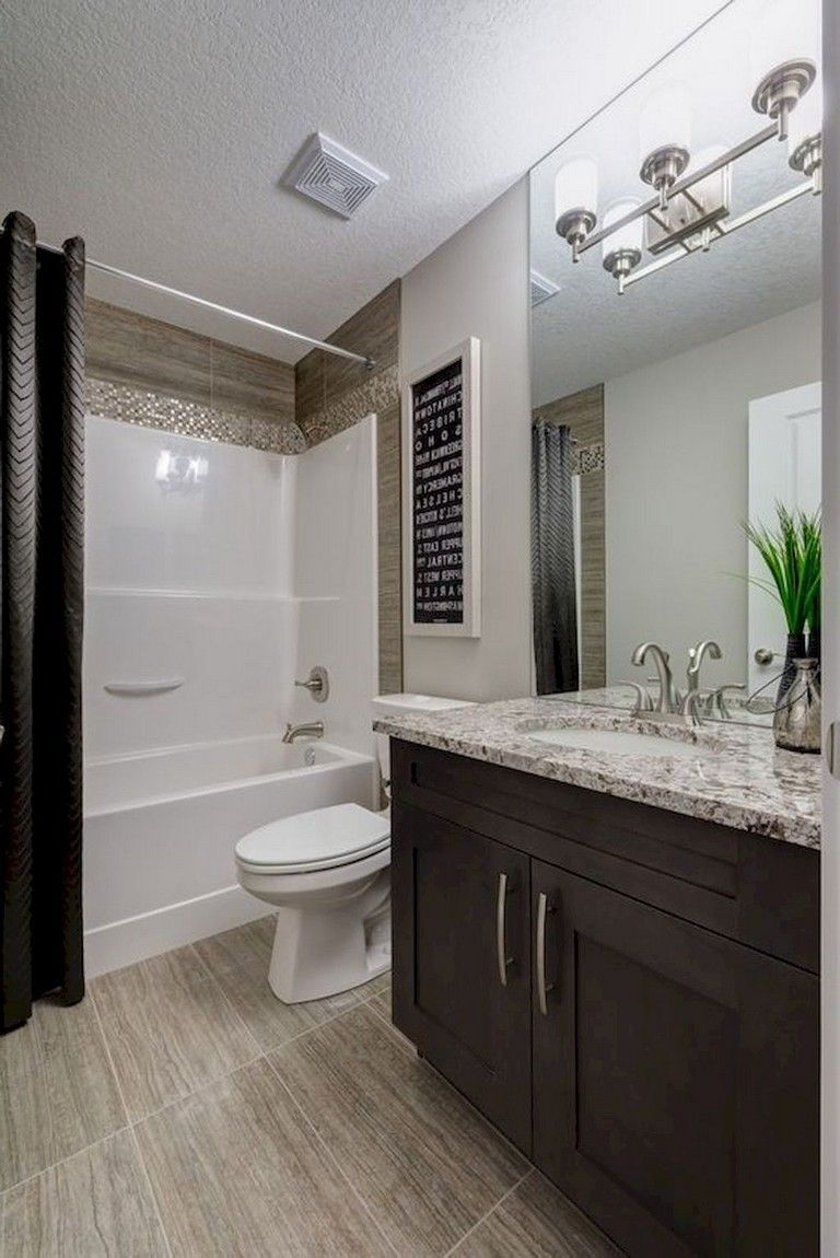 stunning ideas for a very small bathroom ideas uk that