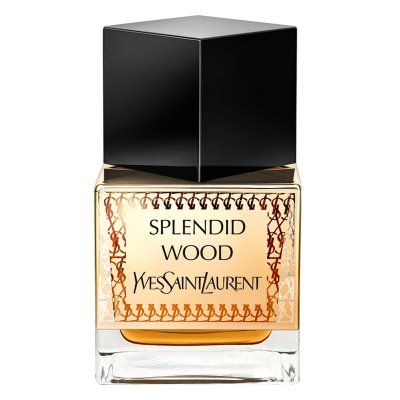 احصلوا على هدية قيمة من ايف سان لوران عند شرائك اي منتجان من ايف سان لوران Splendid Wood Eau De Parfum 80m Saint Laurent Perfume Men Perfume Fragrances Perfume