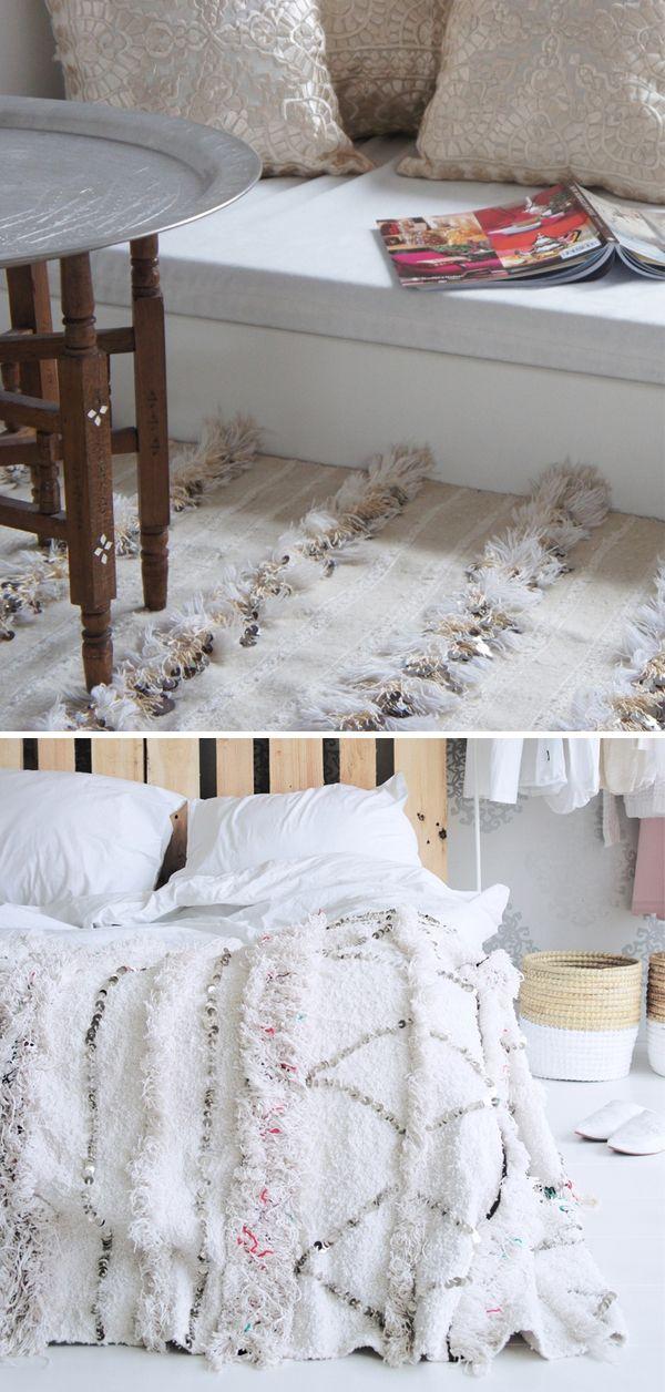 tendance les couvertures handira bedroom u003c3 pinterest rh pinterest com