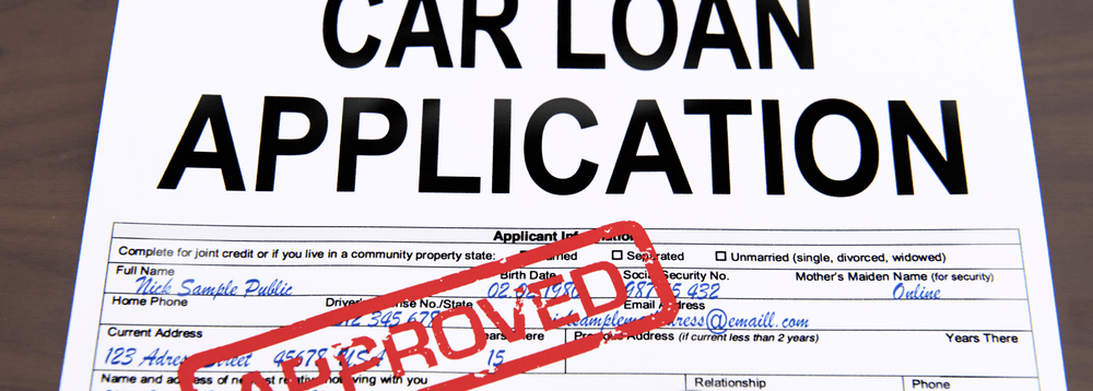 Credit App Vehicle Financing Suss Buick Gmc Aurora Co Car Loans Pre Approved Credit Cards Loans For Bad Credit