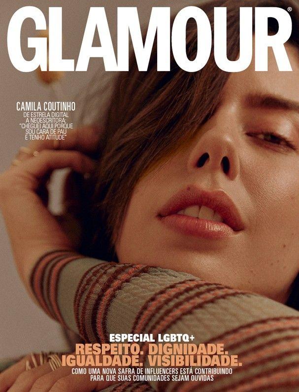 Telva Magazine Subscription   Buy at Newsstand.co.uk   Spanish