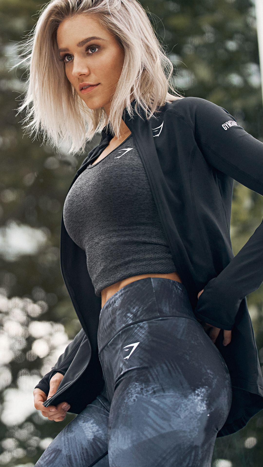 Selfie Lauren Foster nudes (49 photo), Tits, Hot, Boobs, butt 2018