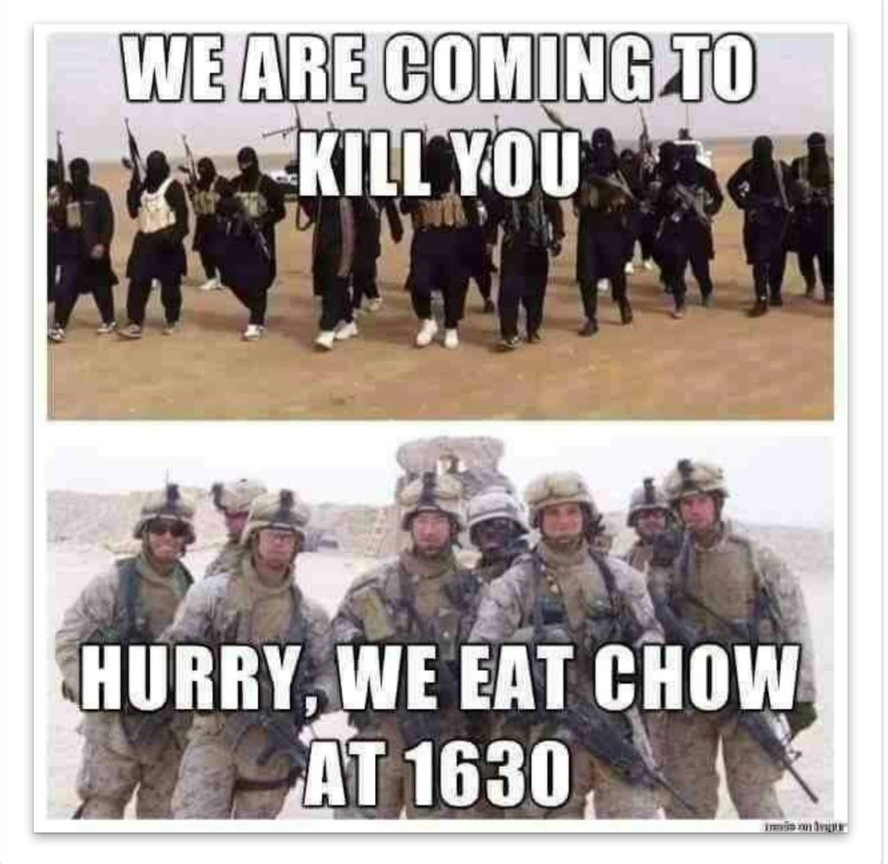 Pin By Tammy Mccoy On Memes Adulting Military Political Military Memes Military Humor Military Jokes