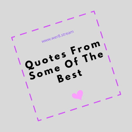 Welcome To Our Popular Quotes Board To Join This Board Click