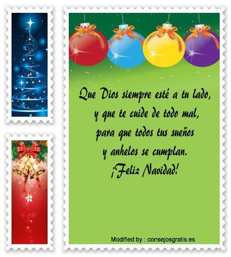 Buscar postales para enviar en navidad buscar im genes - Videos de navidad para enviar ...