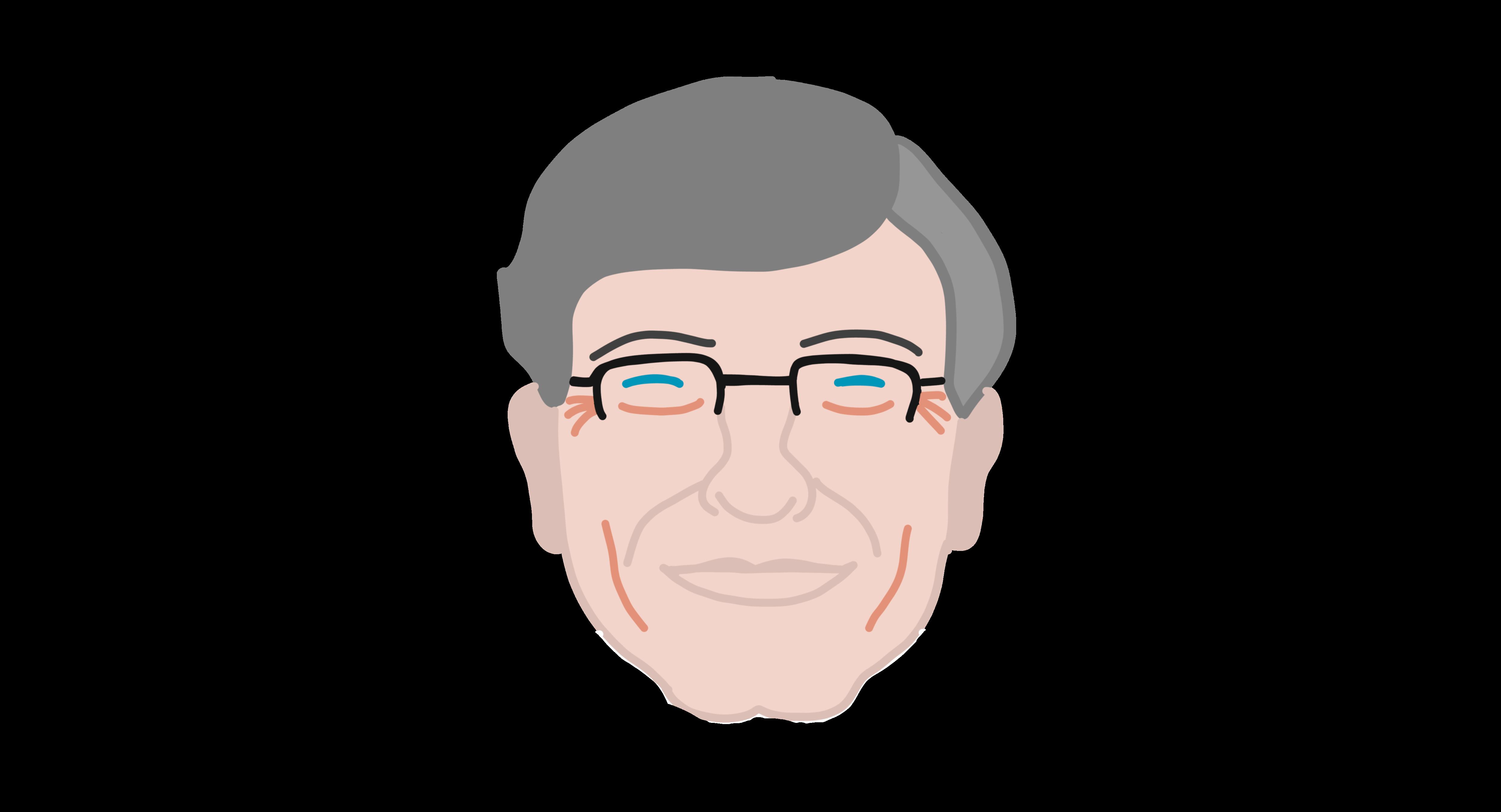 Bill Gates Portfolio Includes Several High Dividend Stocks We Reviewed Each Of Bill Gates Stocks That Pay Dividends And Ident Dividend Dividend Stocks Bills