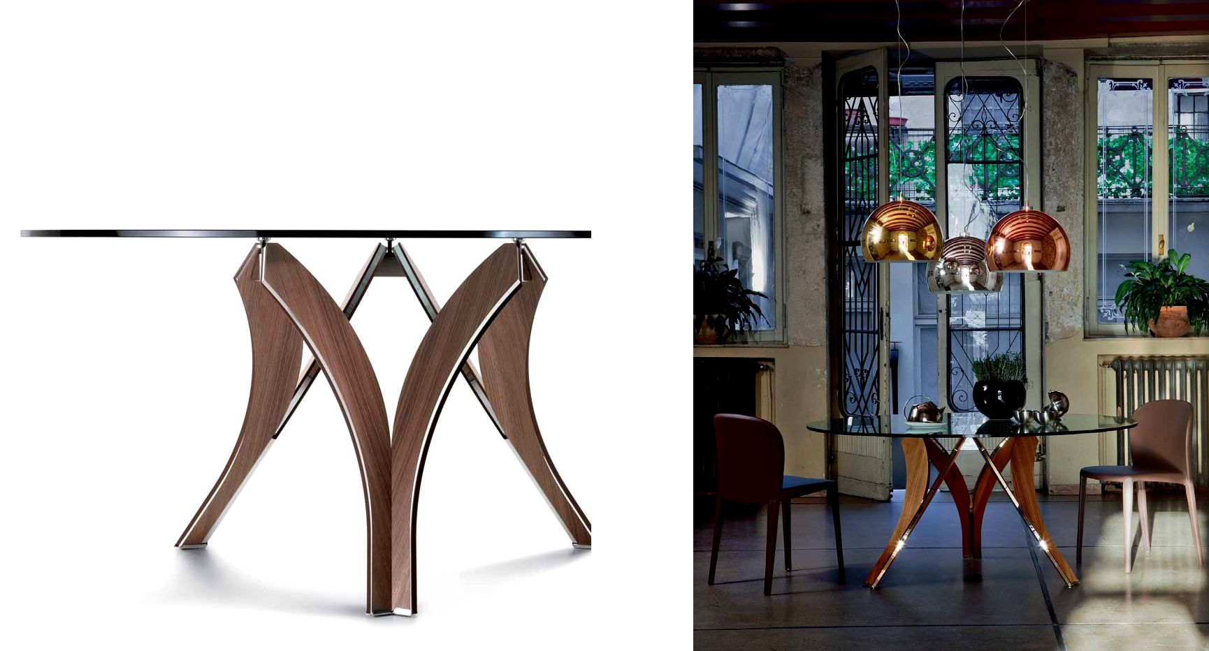 Tables and italia on pinterest