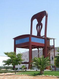 De 2019 Monumental Silla LucenacórdobaLugares Para Visitar En tdChBsQrx