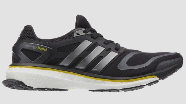 best running shoes 2020 mens
