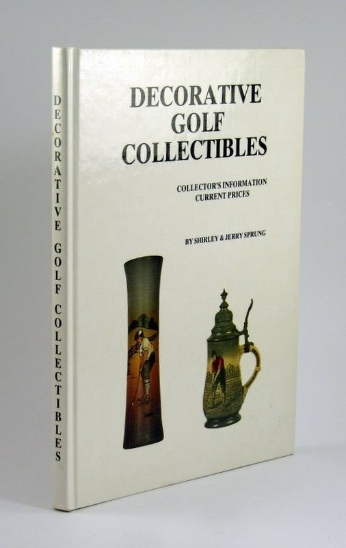 Green Jacket Auctions | Golf Books | Pinterest | Auction, Green ...