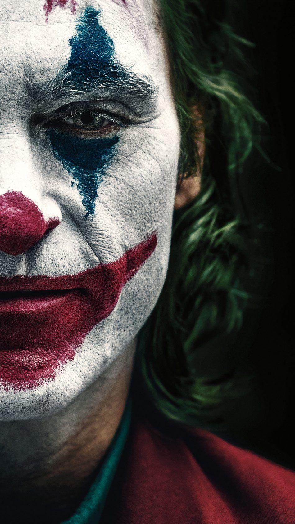 Joaquin Phoenix In And As Joker 2019 4k Ultra Hd Mobile Wallpaper Joker Full Movie Joker Images Joker Film