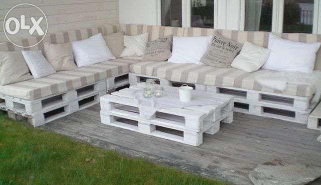 мебель с поддонов - Поиск в Google | Мебель своими руками ...