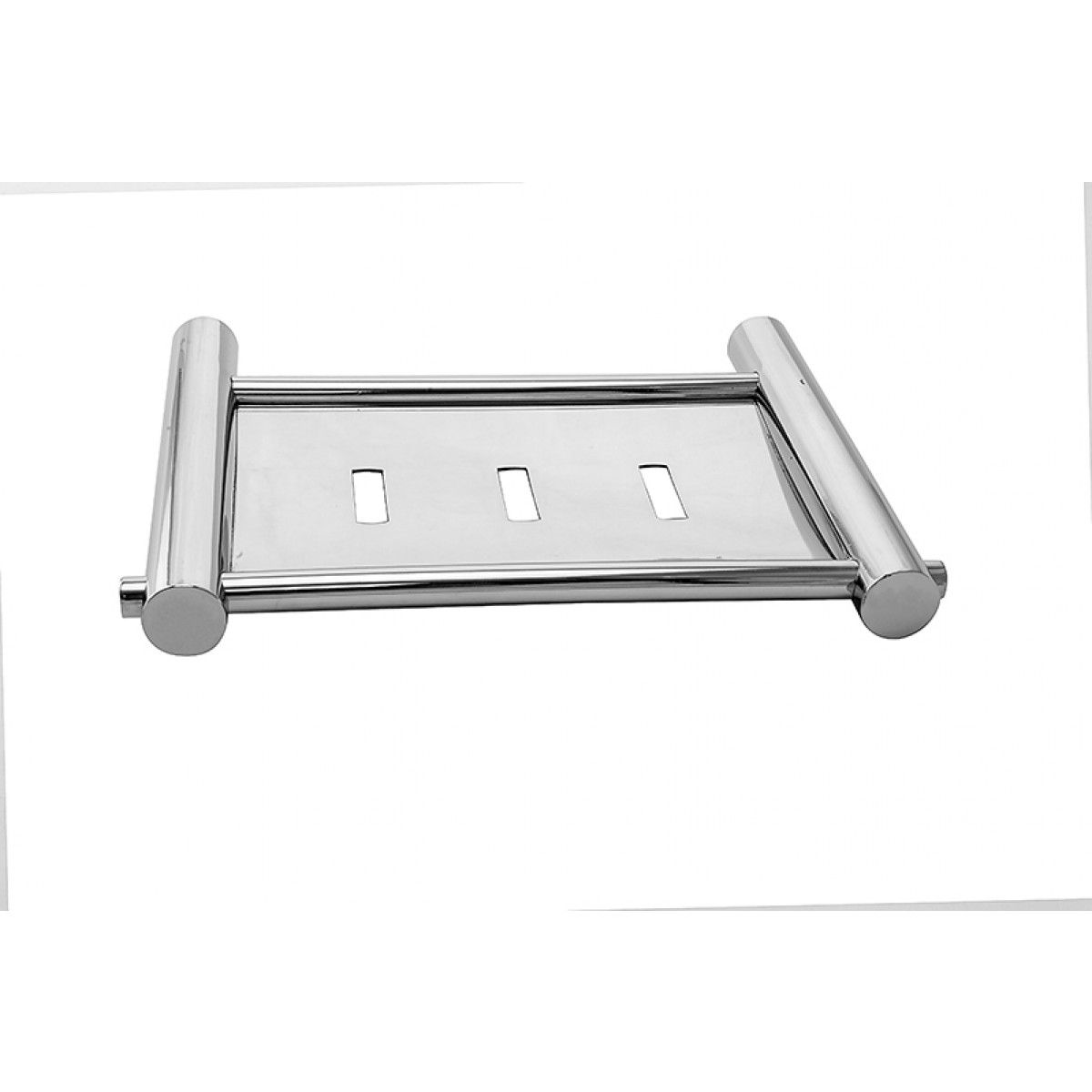 Decowell Bathroom Soap Dish - Soap Case -#bathroom ...