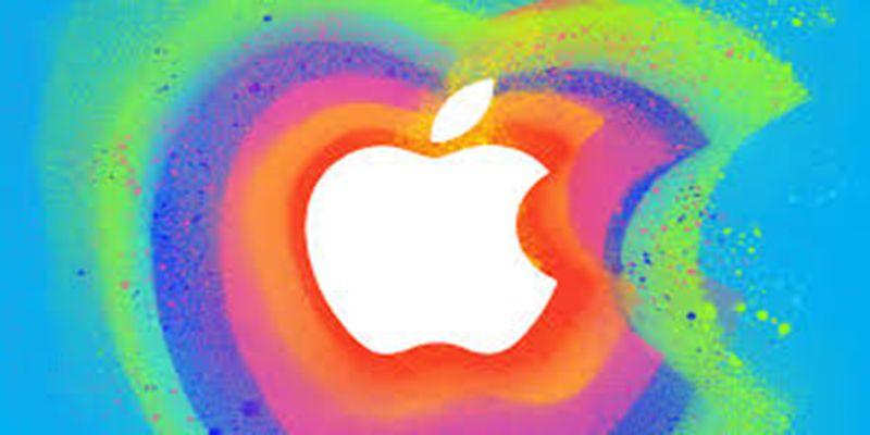 Cinque modi in cui il lancio dell'iPhone 6 e dell'iWatch trasformeranno il modello di business di Apple - http://www.keyforweb.it/cinque-modi-in-cui-il-lancio-delliphone-6-e-delliwatch-trasformeranno-il-modello-di-business-di-apple/
