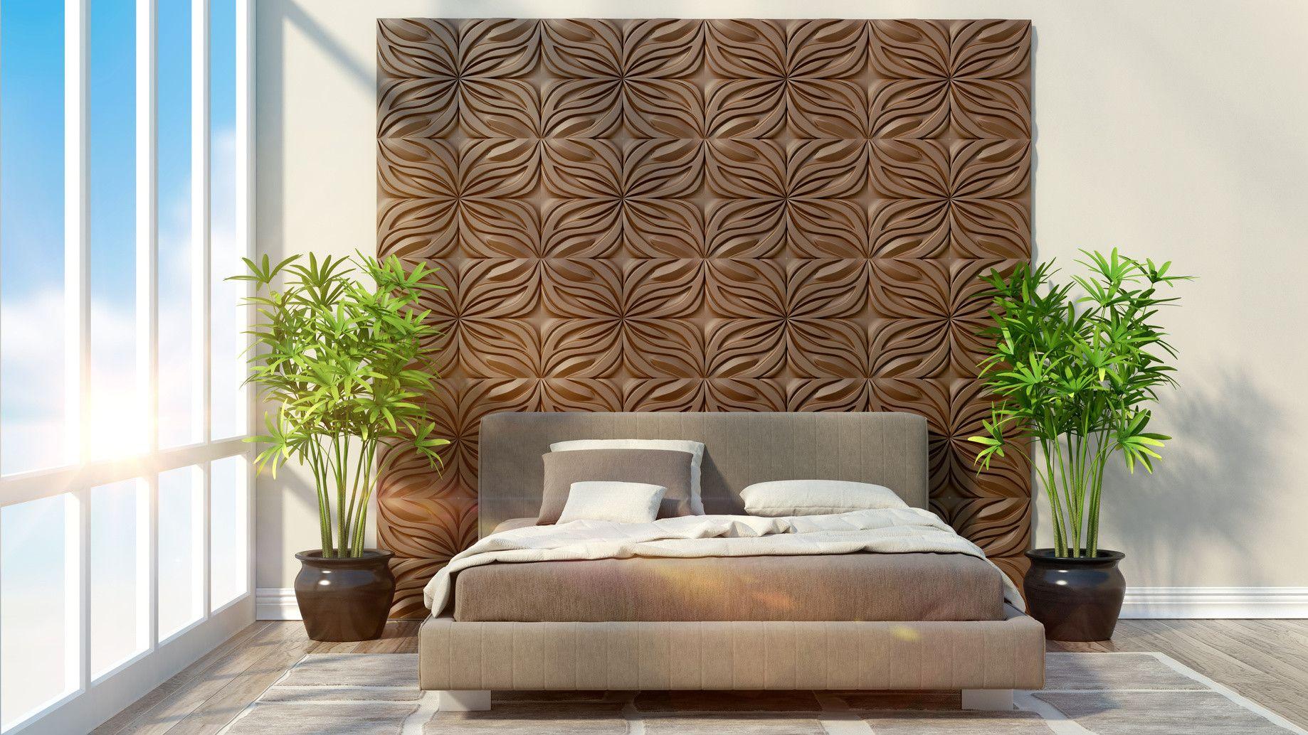 Schlafzimmer Pflanzen New Grunpflanzen Im Schlafzimmer Sind Sie