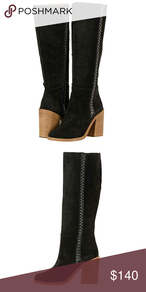 3f9551f511f Ugg Maeva Boot Ugg Maeva Pull On Style Boot Size 9 new/never worn/no ...