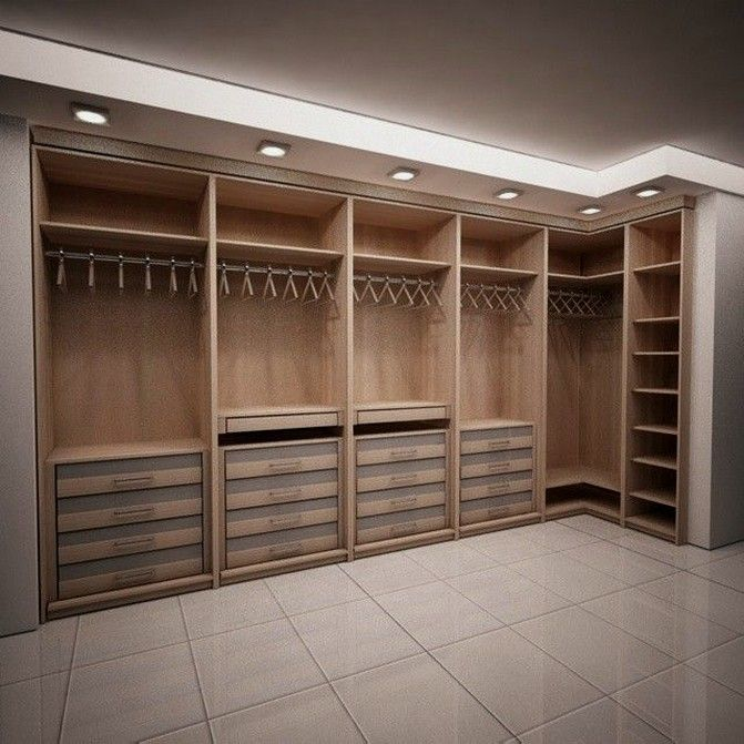 incredible small walk in closet ideas makeovers 26 on extraordinary small walk in closet ideas makeovers id=81518