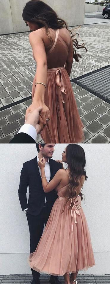 2017 prom dress, prom dresses,long prom dress,prom dress