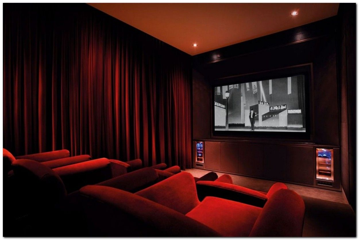 decor mine insane room cinema netflix this not movie and chill pin is