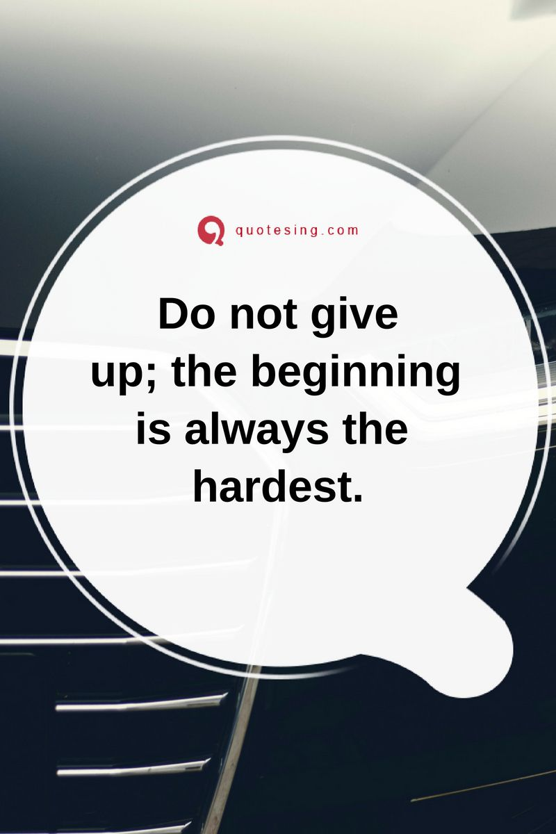 Inspirational Quotes For Work Inspirational Quotes For Students Quotes Inspirational Funny Quote Bea Life Quotes Funny Quotes Motivational Quotes For Life