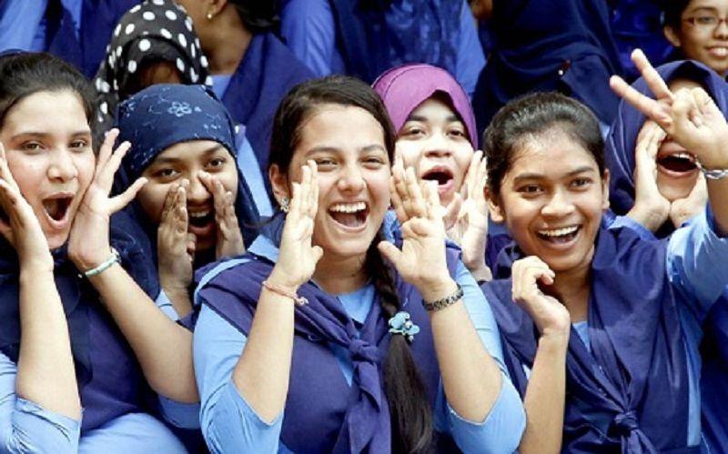 education board result bd 2018 jsc admission result notice