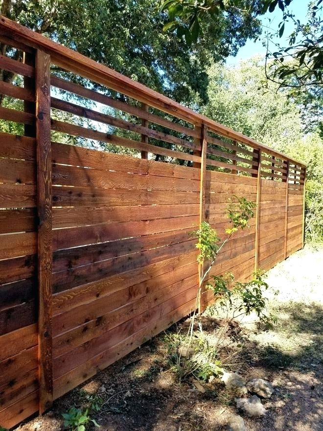 8 Ft Fence Picket 8 Foot Privacy Fence Pickets 8 Ft Tall Privacy Fence Pickets In 2020 Wood Fence Design Backyard Fences Fence Landscaping