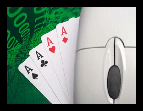 Bingo online casino poker onlinepoker palms hotel casino room reservation