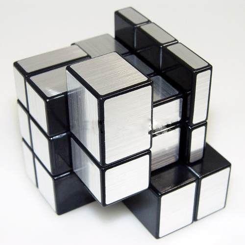 elevation cube design - بحث Google