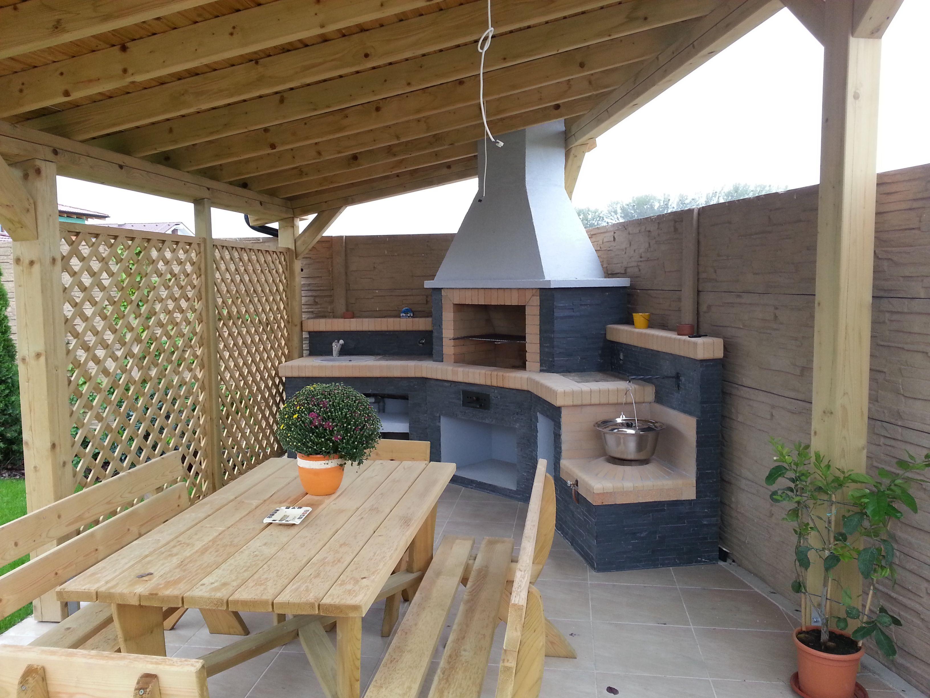 77 best parrilla images on pinterest outdoor kitchens terraces