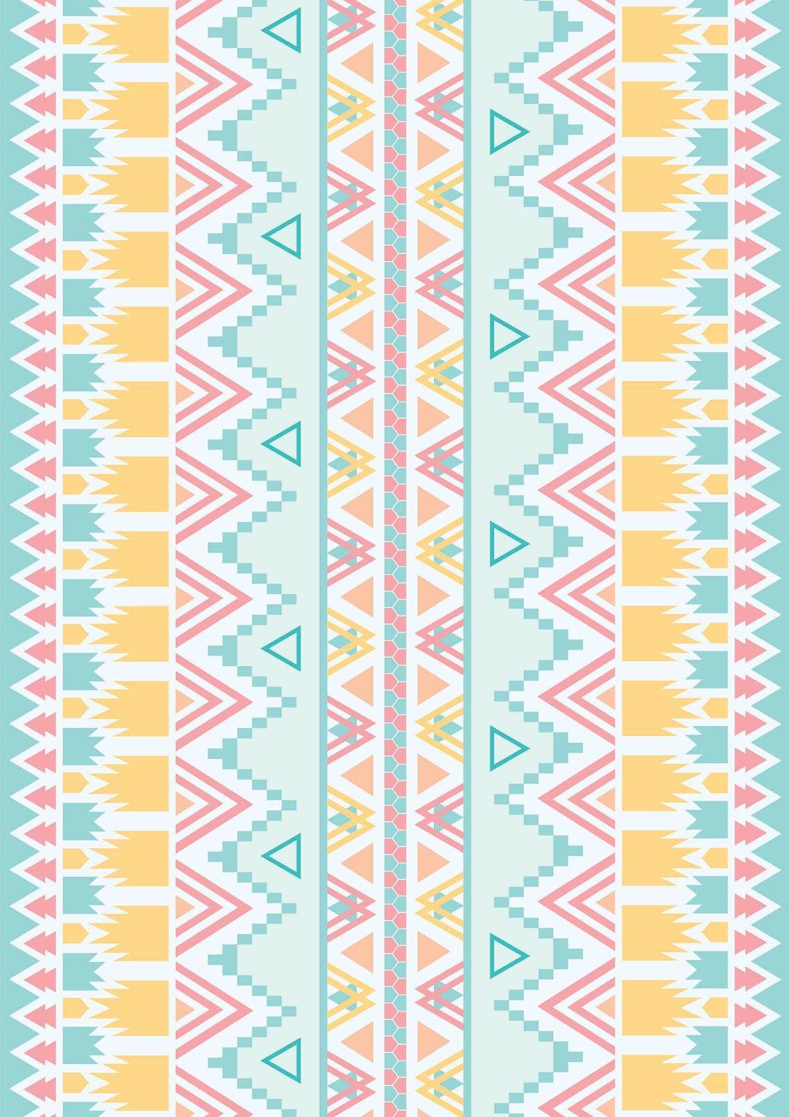 Tribal iphone wallpaper tumblr - Paintings
